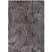 Surya Contemporary Belladonna Area Rug Collection