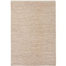 Surya Solid/Striped Bodega Area Rug Collection
