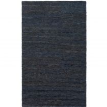 Surya Contemporary Blend Area Rug Collection