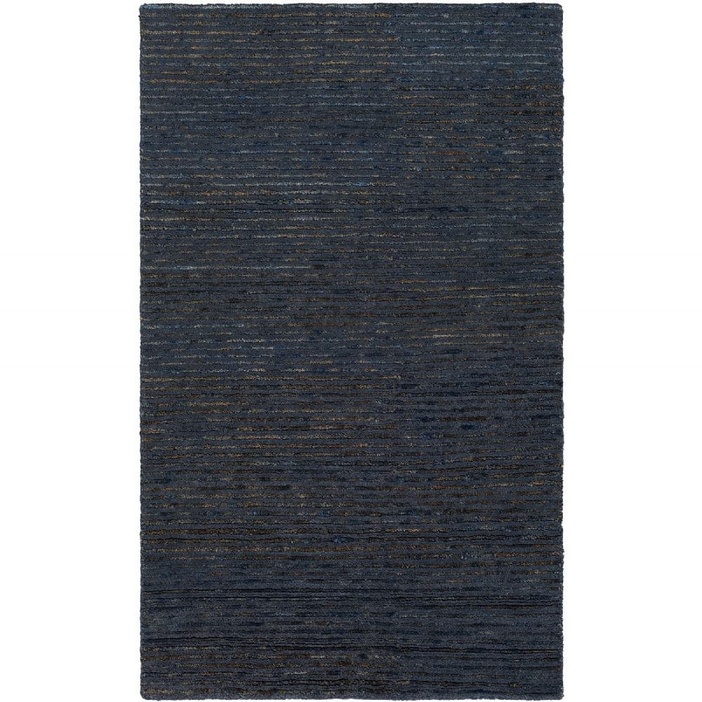 surya blend contemporary area rug collection