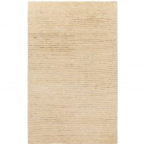 RugPal Contemporary Bare Area Rug Collection