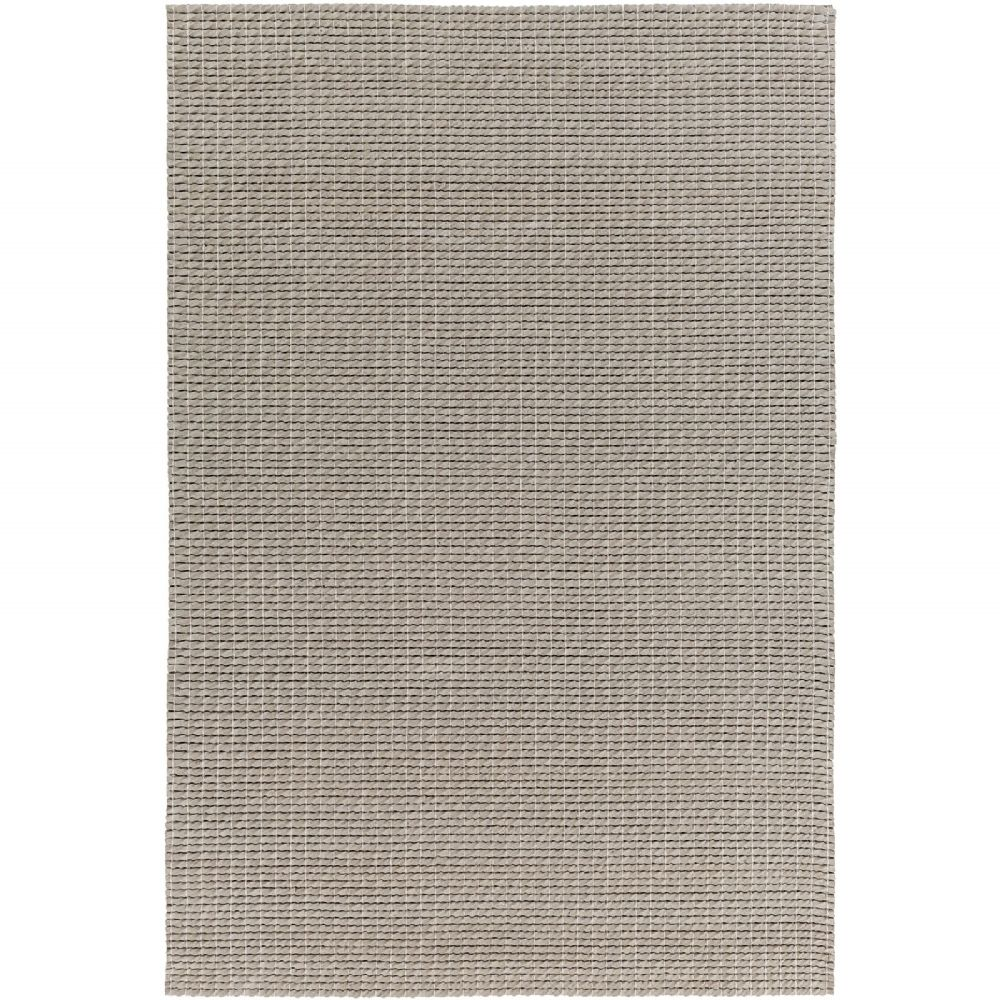 surya baltic solid/striped area rug collection