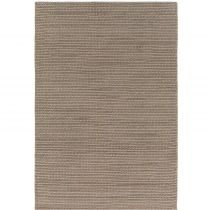 Surya Solid/Striped Baltic Area Rug Collection