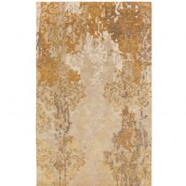 RugPal Transitional Exeter Area Rug Collection