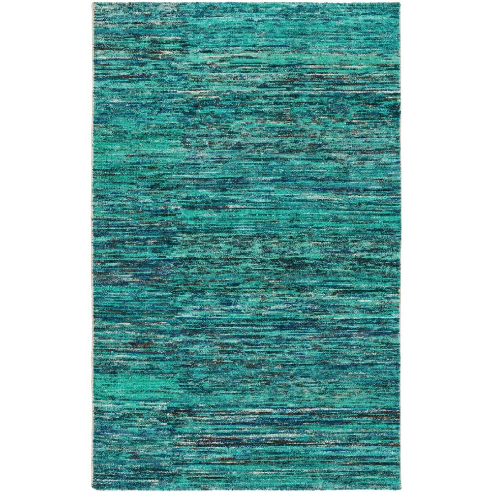 surya bazaar contemporary area rug collection