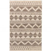 Surya Natural Fiber Columbia Area Rug Collection
