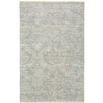 Surya Contemporary Cumberland Area Rug Collection