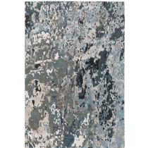 Surya Transitional Chemistry Area Rug Collection