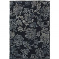 Surya Country & Floral Clarissa Area Rug Collection