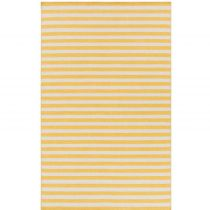 RugPal Solid/Striped Cornell Area Rug Collection