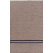 Surya Solid/Striped Colton Area Rug Collection