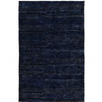 Surya Contemporary Crusoe Area Rug Collection