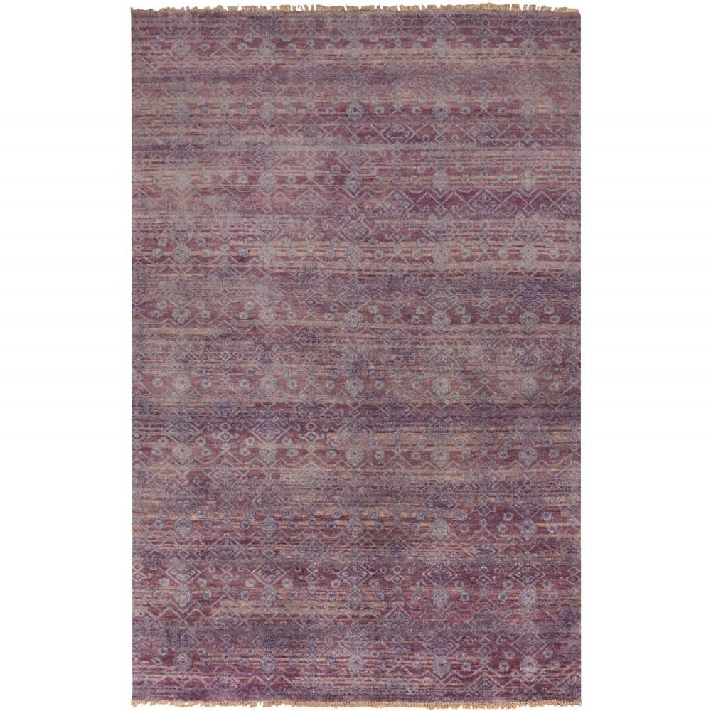 surya cheshire contemporary area rug collection
