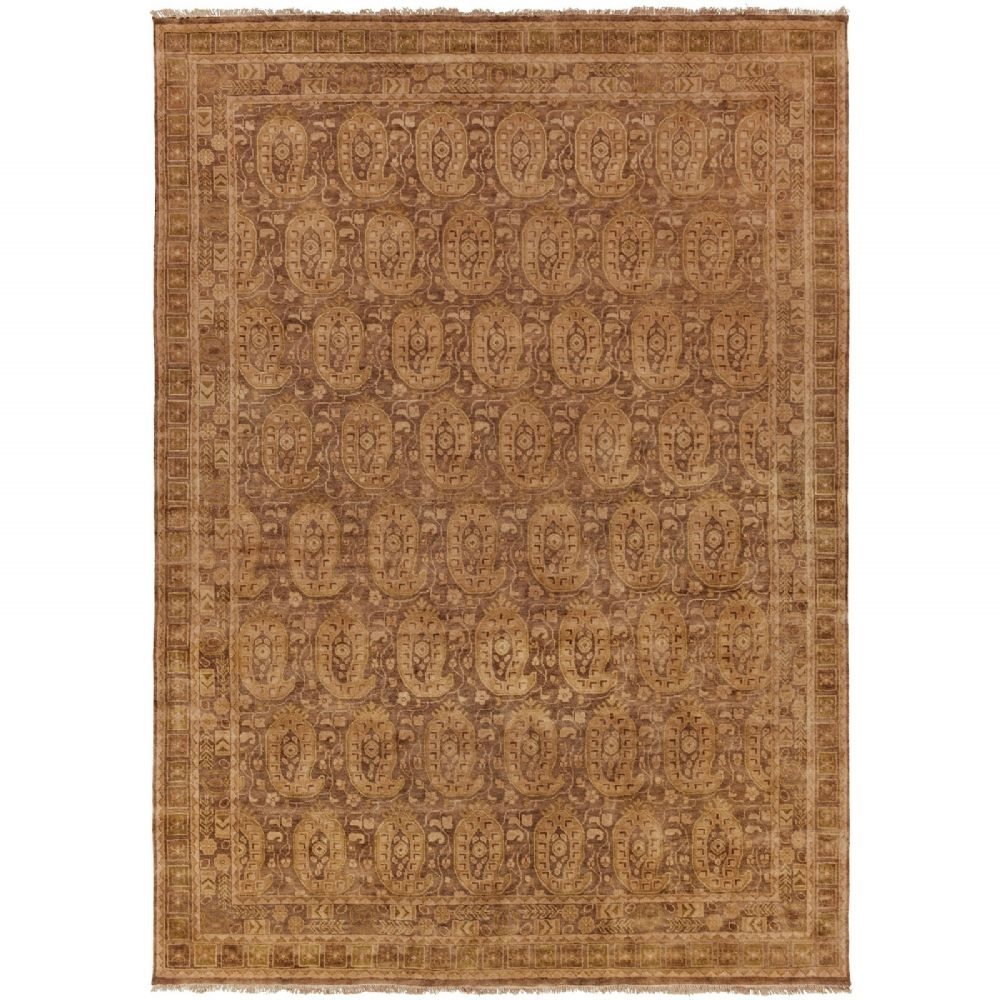 surya cheshire traditional area rug collection