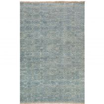 RugPal Contemporary Chatham Area Rug Collection