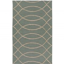 RugPal Contemporary Porch Area Rug Collection