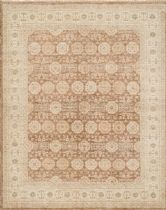 Loloi Traditional Majestic Area Rug Collection