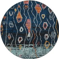 RugPal Contemporary Radiance Area Rug Collection