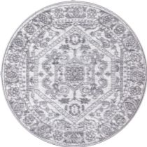 RugPal Traditional Urban Area Rug Collection