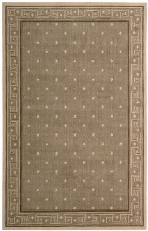 Nourison Contemporary Cosmopolitan Area Rug Collection