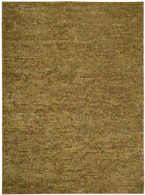 Nourison Contemporary Fantasia Area Rug Collection