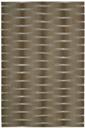 Nourison Contemporary Moda Area Rug Collection