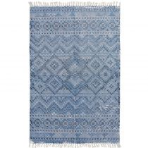RugPal Southwestern/Lodge Mankato Area Rug Collection