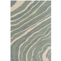 Surya Contemporary Courtyard Area Rug Collection