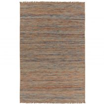 Surya Natural Fiber Cove Area Rug Collection