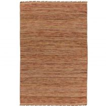 Surya Contemporary Cove Area Rug Collection