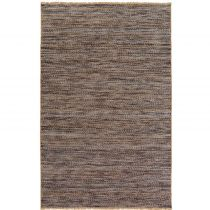 RugPal Natural Fiber Copperas Area Rug Collection