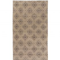 Surya Contemporary Cypress Area Rug Collection