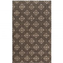 RugPal Contemporary Cedar Area Rug Collection