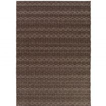 RugPal Contemporary Details Area Rug Collection