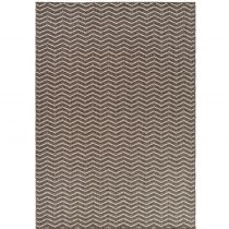 Surya Contemporary Elements Area Rug Collection