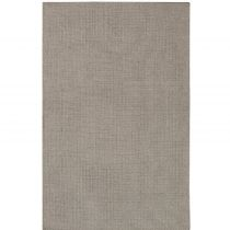 Surya Contemporary Ember Area Rug Collection
