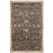 RugPal Traditional Josephine Area Rug Collection