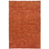 Surya Contemporary Empress Area Rug Collection