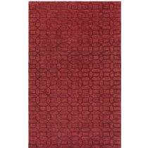 Surya Contemporary Etching Area Rug Collection
