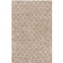 RugPal Contemporary Jersey Area Rug Collection