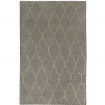 Surya Contemporary Gates Area Rug Collection