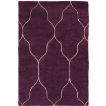 RugPal Contemporary Gafferty Area Rug Collection