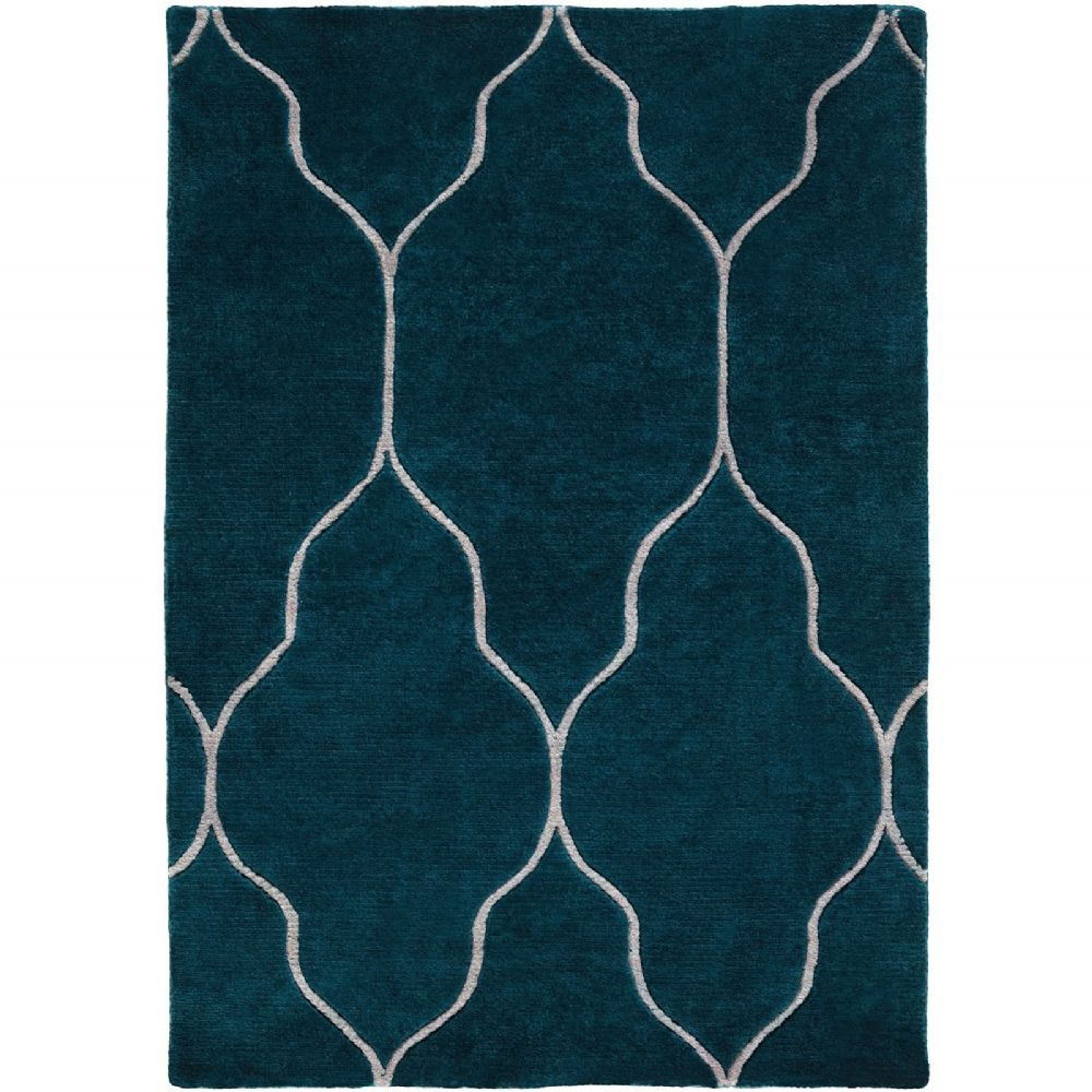surya gates contemporary area rug collection