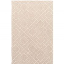 RugPal Contemporary Guerin Area Rug Collection