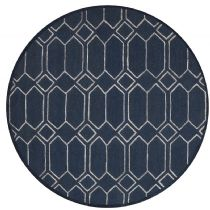 Loloi Transitional Panache Area Rug Collection