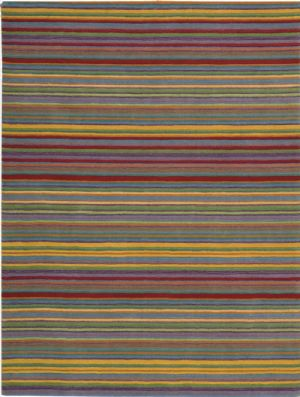 Nourison Contemporary Skyland Area Rug Collection