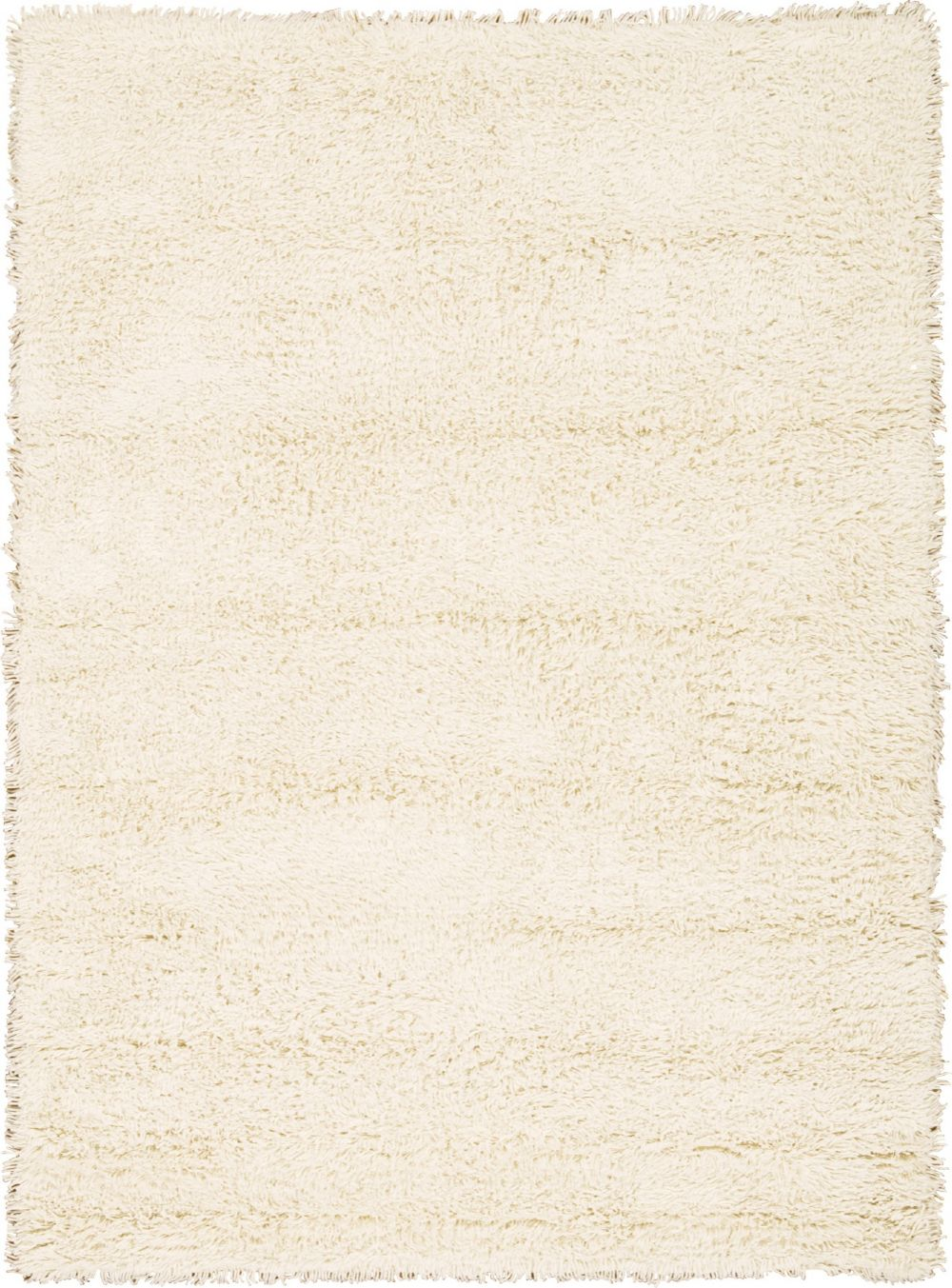 nourison splendor shag area rug collection