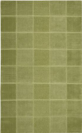 Nourison Contemporary Westport Area Rug Collection