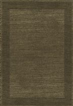 Dynamic Rugs Contemporary Infinity Area Rug Collection