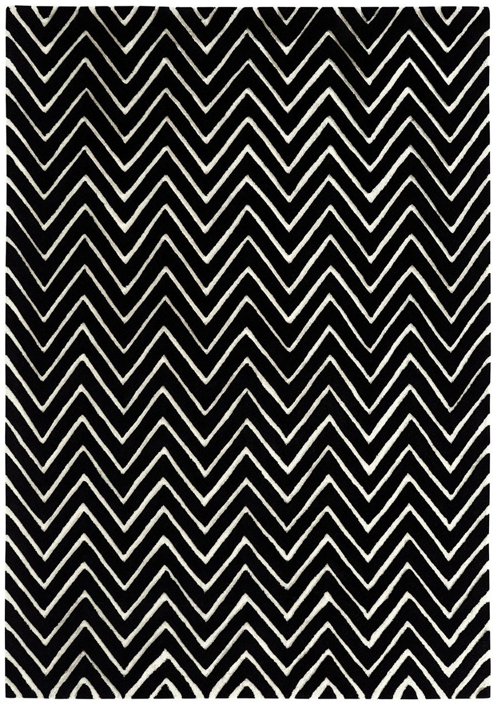 dynamic rugs aria contemporary area rug collection